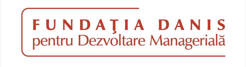 FundatiaDanis_Logo